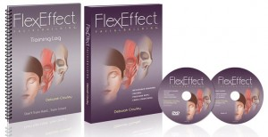 Facial Exercise Products