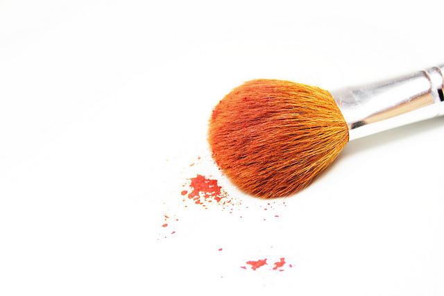 Makeup Budget