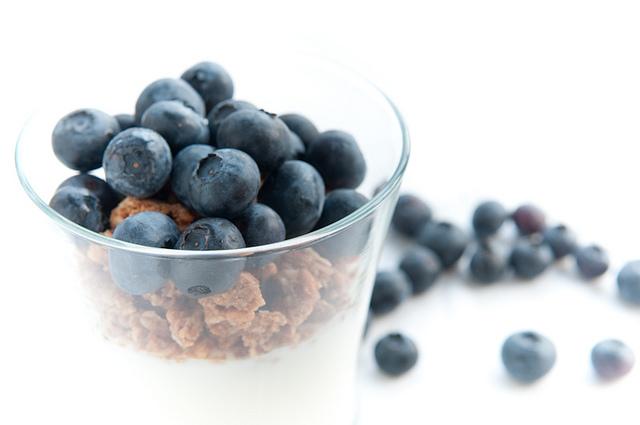 anti wrinkle fruits